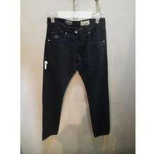 Bombboogie Celana Jeans Slimfit Sd9Bk