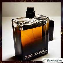Dolce&Gabbana Original Parfum Dolce & Gabbana The One 100Ml Edp For Men