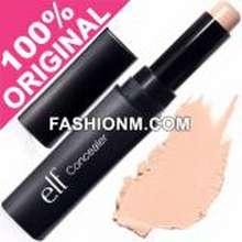 e.l.f. Cosmetics Elf Concealer - Beige
