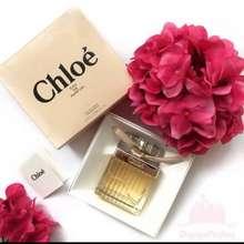 Chloé Edp For Women