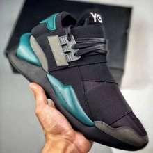 adidas Sepatu Y3 Kaiwa Chunky