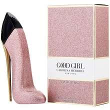 Carolina Herrera Good Girl Fantastic Pink . Eau de Parfum 80 ml