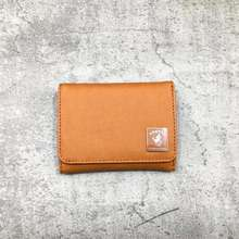 Porter Wallet New Melody