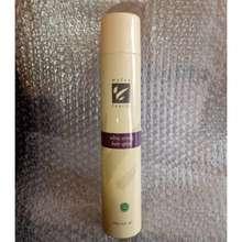 Mylea Nr Hairspray Strong 420Ml