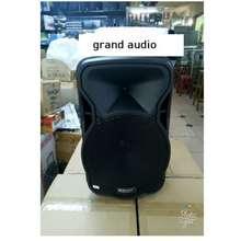 Aiwa Portable speaker Wireless Meeting WAS-12LVD 12 INCH BLUETOOTH