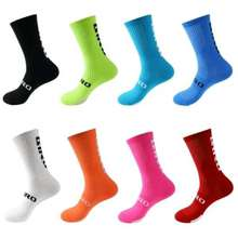 giro Kaos Kaki Sepeda Cycling Socks Shoes Sepatu Fox Nw Dh Poc Rapha Mavic Road Bike Balap Mtb Seli Dahon Sepeda Lipat