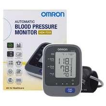 OMRON Tensimeter Digital Premium Hem 7320bukan Abn Onemed Aneroid Jarum Manual Bion Gea Dr Care Suara Rossmax Beure Lengan Murah