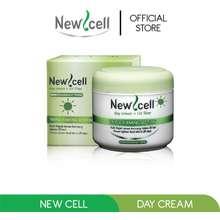 purbasari New Cell Day Night Cream Day Cream