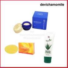 KK Indonesia Paket Basic Glowing Perawatan Wajah Pria dan Wanita | by Devichamomile Distributor
