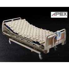 Apex APEX OASIS 2000 Kasur Anti DECUBITUS