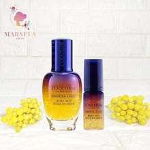 L'OCCITANE Immortelle Overnight Reset Serum / Loccitane Imortelle Serum