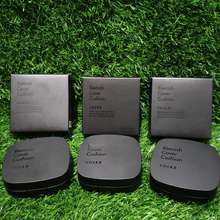 COSRX [] Blemish Cover Cushion