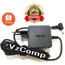 ASUS Charger Laptop E203Nah E203Na E203N E203 E203M E203Ma E203Mah 19V 1.75A/2.37A 4.0 X 1.35Mm