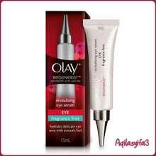 Olay Eye Serum Regenerist Revitalysing 15Ml/Eye Seyum/Eye Cream Exp 2023