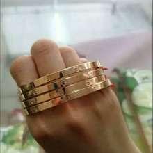 Cartier Gelang 5Gram