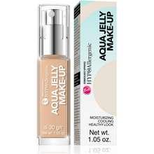 BELL Hypoallergenic Aqua Jelly Make-Up 04 Golden Beige