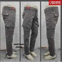 Cardinal Cardinal/Pakaian/Celana