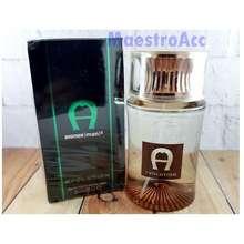 Aigner Man 2 Parfum Evolution Pria Edt - 125Ml
