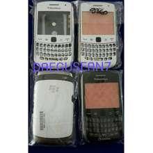 BlackBerry Casing/Kesing/Chasing Fullset Curve 9360 Bb Apollo Ori Cina