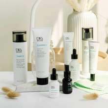 DR's Secret Paket Skincare (100% Original)