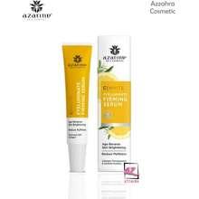 Azarine Spa & Cosmetics AZARINE C White Eyeluminate Firming Serum - 15ml ( Mengencangkan Kantong Mata )