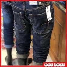 Bombboogie Spesial Promo Celana Jeans Pria Bomb Boogie Original