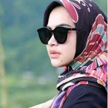 Gentle Monster Kacamata Fashion Sunglasses Wanita Cewek Bella Super