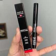 Make Up For Ever / Mufe Aqua Xl Eye Pencil / Eyeliner