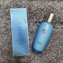Sooryehan Sooreyhanhyo Waterspring Emulsion