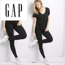 GAP Legging (Tebal Premium)