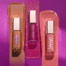 Fenty Beauty Gloss Bomb Mini Lip - Pink Dragonfly