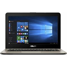 ASUS ASUS VivoBook Max X441UV