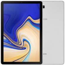Samsung Samsung Galaxy Tab S4 10.5 (2018)