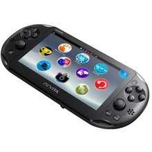Sony Sony PlayStation Vita Slim