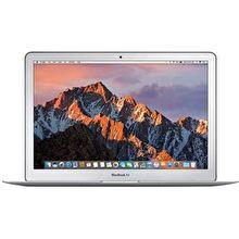 Apple Apple MacBook Air 13-inch