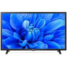 LG LG TV LM550