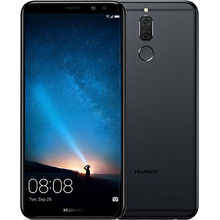 Huawei Huawei Nova 2i Hitam