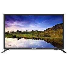 Sharp AQUOS TV LED 2T-C32DC1i
