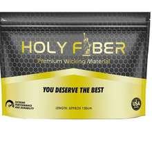 Holy Fiber Holy Fiber Cotton
