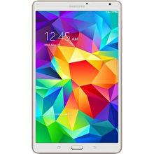 Samsung Samsung Galaxy Tab S 8.4
