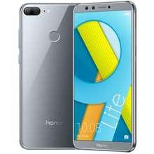 Huawei Huawei Honor 9 Lite