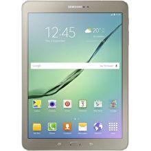 Samsung Samsung Galaxy Tab S2 9.7-inch