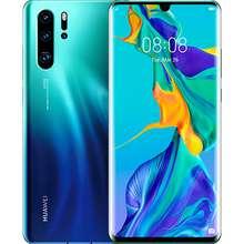 Huawei Huawei/Ponsel & Tablet/Smartphone