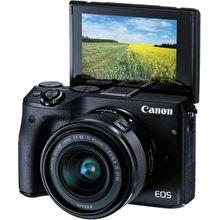 Canon Canon EOS M3