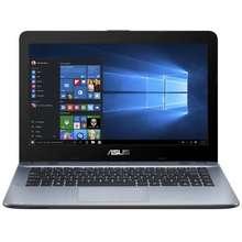 ASUS ASUS VivoBook Max X441UA