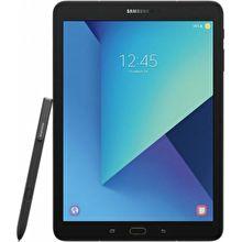 Samsung Samsung Galaxy Tab S3
