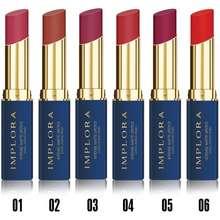 Implora Implora Lipstick Intense Matte