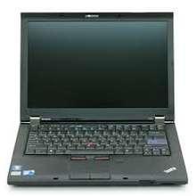 Lenovo Lenovo ThinkPad T410