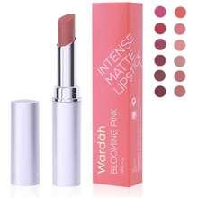Wardah Wardah Intense Matte Lipstick