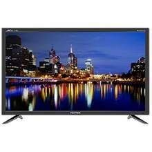 Polytron Polytron Xcel LED TV PLD 40D150